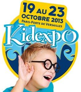 kidexpo2013
