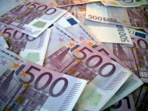 billets-euros.1212347569