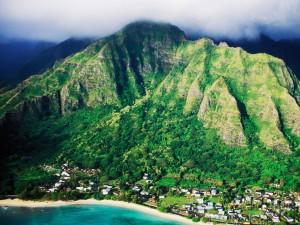 hawai_940x705