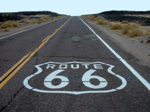 road-66-route-66