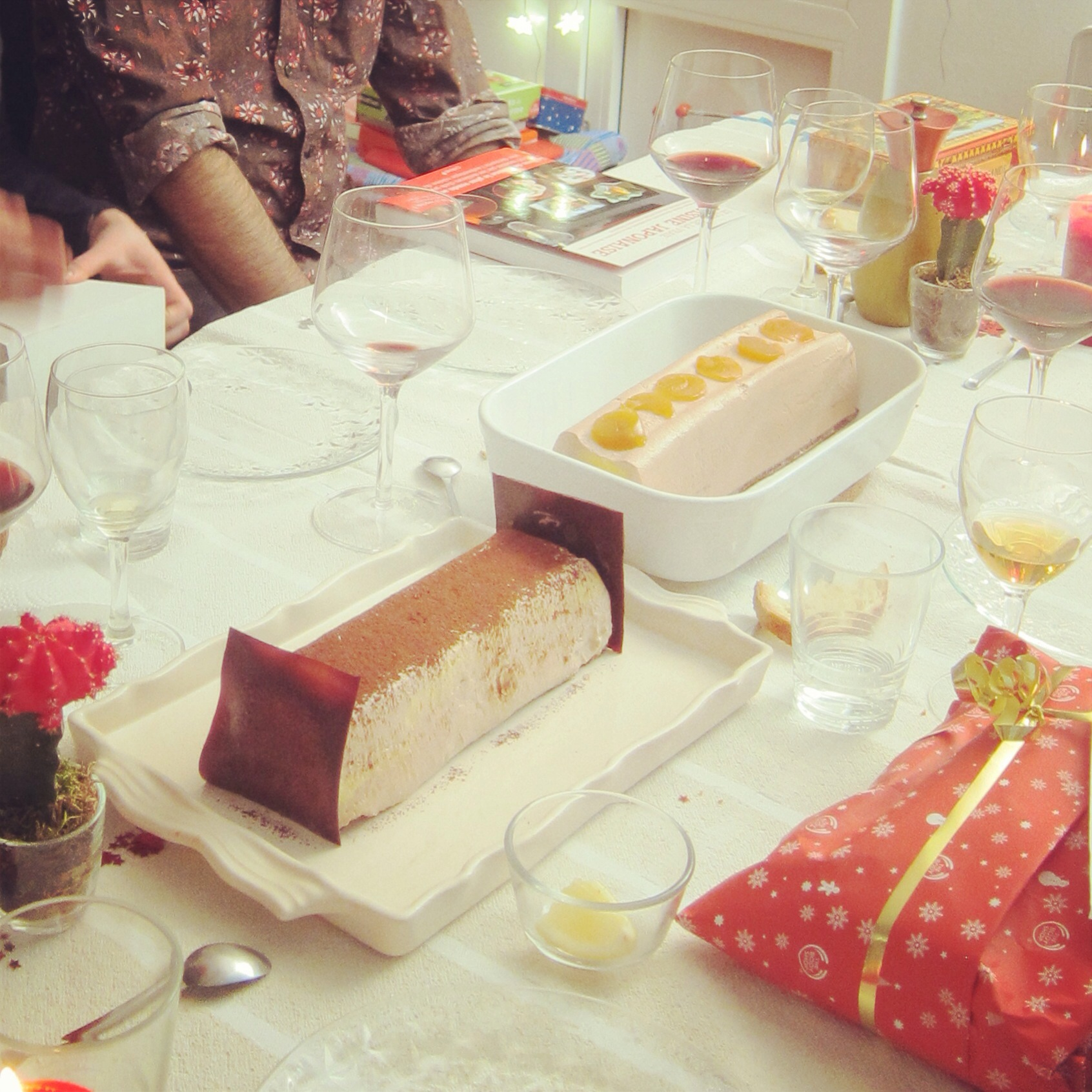 ma semaine enchant e en instagram 23 cookies mum le blog. Black Bedroom Furniture Sets. Home Design Ideas