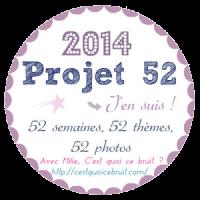 Le Projet 52 #3 Soldes