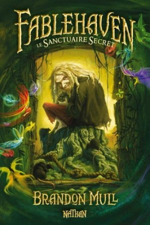 fablehaven-tome-1-le-sanctuaire-secret-22152684