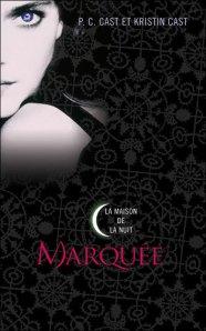 QUIZ_La-maison-de-la-nuit-Marquee-T1_2974