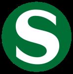 350px-S-Bahn-Logo.svg