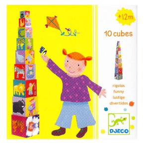 djeco-10-cubes-rigolos-p_14562001vb