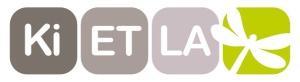 Ki-ET-LA-Logo