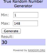 RANDOM_ORG_-_True_Random_Number_Service