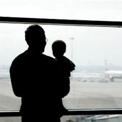 voyager-avion