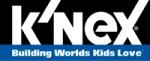 knex-logo