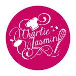 logo charlie jasmin